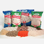 popadic komerc pak proizvodi (1)