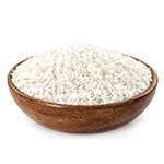 popadic komerc rice (1) (1)