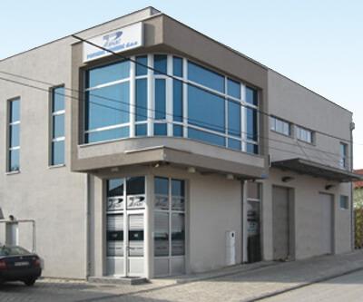 zgrada (1)