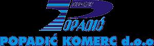 POPADIC komerc logo 300px (1)