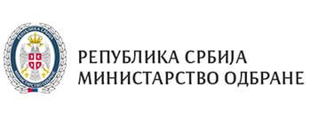 Popadic komerc reference ministarstvo-odbrane
