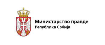 Popadic komerc reference ministarstvo-pravde