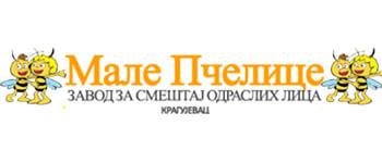 Popadic komerc reference pcelice_logo_345