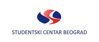 Popadic komerc reference studentski-centar-beograd