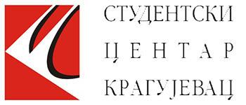 Popadic komerc reference studentski-centar-kragujevac